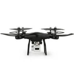Drone S10