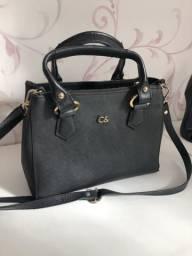 ce7225734 Bolsas, malas e mochilas em Sergipe, SE - Página 5   OLX