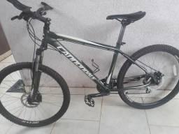 Vendo ótimo bike