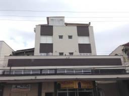 Apartamento à venda com 2 dormitórios em Partenon, Porto alegre cod:552