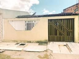 Casa à venda com 3 dormitórios em Taiçoca, Nossa senhora do socorro cod:CA00208
