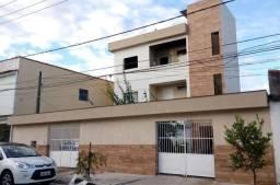 Aluguel de Quartos e Suites em Nova Itaparica- Vila Velha ES