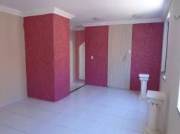 Apartamento 95m2 mobiliado