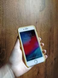 iPhone 6 R$ 800