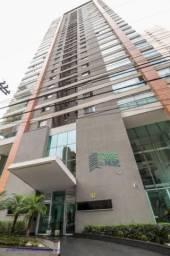 Apartamento 03 suítes Torre del Parc