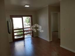 Apartamento à venda com 2 dormitórios em Partenon, Porto alegre cod:9931954