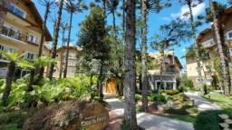Apartamento para alugar com 2 dormitórios em Carniel, Gramado cod:328815