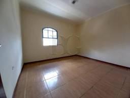 Casa à venda com 4 dormitórios em Jardim dos estados, Pocos de caldas cod:V04442