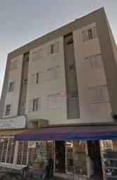8021   Apartamento à venda com 1 quartos em Jardim Alvorada, Campo Mourão