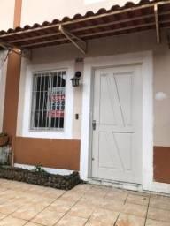 Casa para alugar com 2 dormitórios em Hípica, Porto alegre cod:LU431438