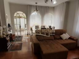 Casa à venda com 3 dormitórios em Centro, Petrópolis cod:Vvbr01