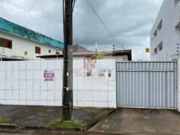 Casa à venda com 4 dormitórios em Bessa, João pessoa cod:34278