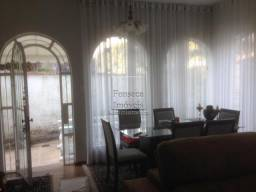 Casa à venda com 3 dormitórios em Valparaíso, Petrópolis cod:4463