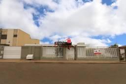 8287 | Casa à venda com 3 quartos em Centro, Guarapuava