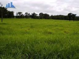Fazenda dupla aptidão abaixo do preço Diamantino/Mato Grosso
