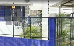 Apartamento no Edifício Partenon - Pedreira - Belém/PA