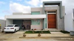 Casa mobiliada a venda no condomínio Villa Bela - Juazeiro