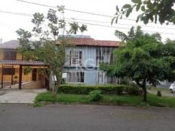 Casa à venda com 5 dormitórios em Parque santa fé, Porto alegre cod:HM318