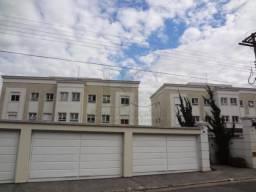 Apartamento para alugar com 2 dormitórios em Jardim esmeralda, Pocos de caldas cod:L35591