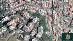 Terreno no bairro Jardim Amália I