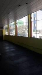 Escritório para alugar em Caiçara, Belo horizonte cod:6071