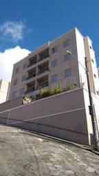 Apartamento para alugar com 3 dormitórios cod:L8615