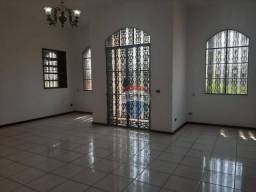 Casa com 4 dormitórios para alugar, 361 m² por R$ 2.850,00/mês - Vila Maristela - Presiden