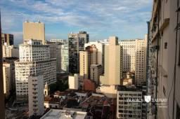 Centro Avenida Presidente Vargas 590 sala 22,00m² locação