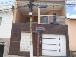 Casa com 6 dormitórios à venda, 230 m² por R$ 280.000,00 - Santo Antônio - Garanhuns/PE