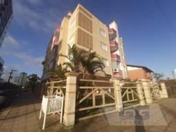 Apartamento 2 dormitórios para Venda em Tramandaí, Centro, 2 dormitórios, 1 suíte, 1 banhe