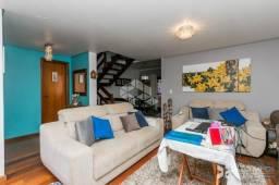 Casa à venda com 3 dormitórios em Espírito santo, Porto alegre cod:CA2868