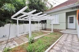 Casa para alugar com 3 dormitórios em Teresópolis, Porto alegre cod:BT8858