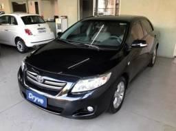 Toyota Corolla XEi 1.8 16V AT Flex