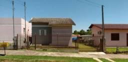 8319   Casa à venda com 2 quartos em Indutrial, Ijui