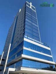 Apartamento para alugar com 2 dormitórios em Centro, Concórdia cod:6027