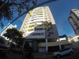 Apartamento para alugar com 3 dormitórios em Comerciário, Criciúma cod:29526