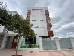 Apartamento à venda com 2 dormitórios em Manacás, Belo horizonte cod:7657