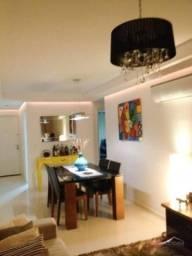 Apartamento com 2 dormitórios à venda, 80 m² por R$ 1.150.000,00 - Botafogo - Rio de Janei