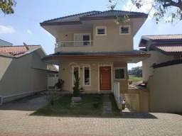 Casa de condomínio à venda com 3 dormitórios em Urbanova, Sao jose dos campos cod:V7037