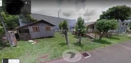 Título do anúncio: Excelente terreno para construção de barracão,à 70 metros da Av. Leopoldo Sander