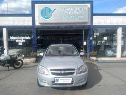 CHEVROLET Celta 1.0 4P LT FLEX