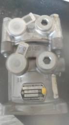 Válvula de freio