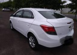Chevrolet Prisma lt 1.4 2015/Ñ RESPONDO CHAT