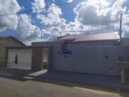 Casa à venda, por R$ 530.000 - Cidade Jardim - Ji-Paraná/RO