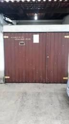 Casa 01 Quarto com garagem em Jd Violeta