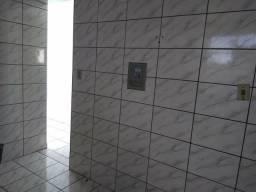 Apartamento ponto 11/ cajazeiras XI