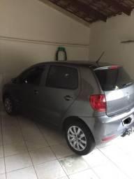 Volkswagen fox 1.0 - 2011