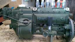 Bomba mb com lda motor 366