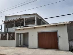 4 casas no mesmo pátio tratar com proprietário