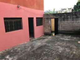 Area Privativa em Ibirite
